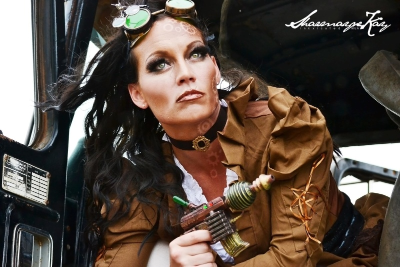 SteamPunkPers1