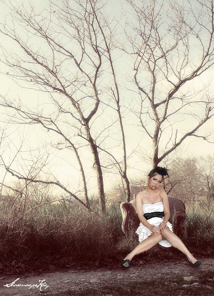 Photo Edit Dollface2
