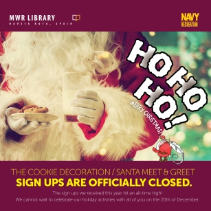 LIB_SantaANDCookieDecoration CLOSED-04