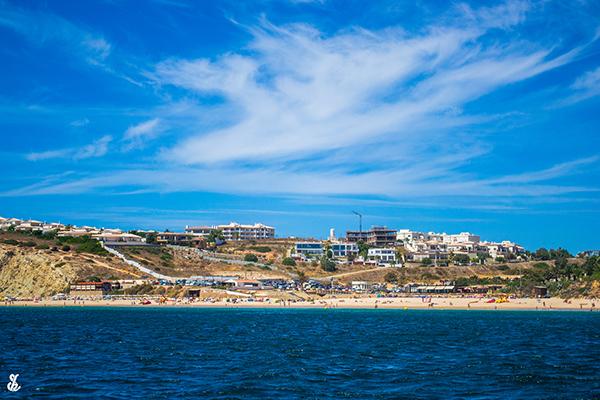 Algarve15