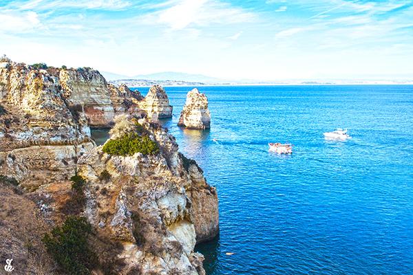 Algarve4