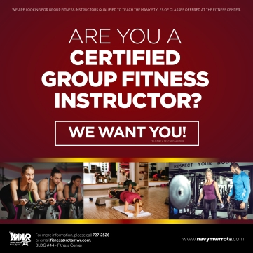 FC_Certified Instructors FB