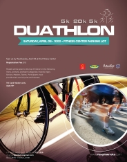 FC_Duathlon17-01