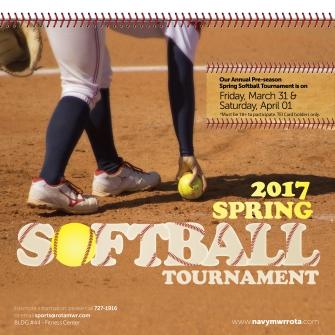 FC_SpringSoftballTourney2017-03