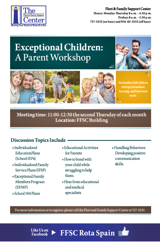 FFSC_Exceptional Children Family Support Group FOR PRINT V2-01