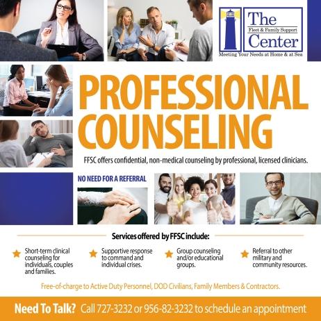 FFSC_Professional Counseling