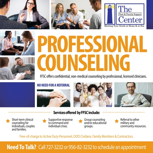 FFSC_Professional Counseling