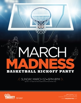 LC_MarchMadness2017-01