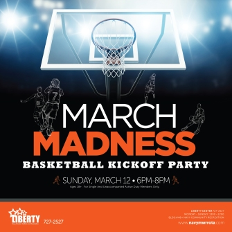 LC_MarchMadness2017-02