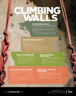 ODR Wall Climbing-01