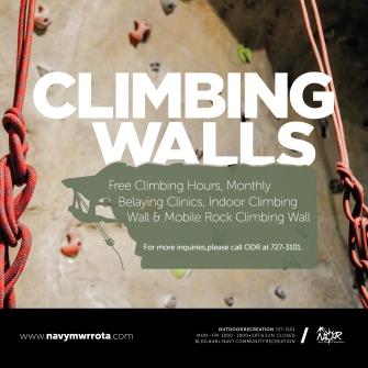 ODR Wall Climbing-03
